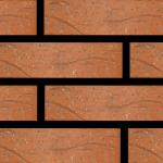 Кирпич Славянский керамический Классик-Антик 1НФ (одинарный) облицовочный