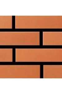 Кирпич Верхневолжский керамический красный 1НФ (одинарный) лицевой