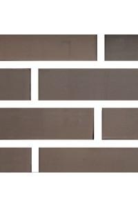 Кирпич Маркинский керамический британия 1НФ (одинарный) облицовочный