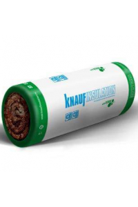 Изоляция Knauf Aquastatik Expert 50*1220*6970 мм (17 кв.м)