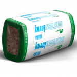 Изоляция Knauf Aquastatik Expert Comfort 50*610*1230 мм (12 кв.м)