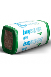 Изоляция Knauf Aquastatik Expert Comfort 100*610*1230 мм (6 кв.м)