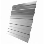 Профилированный лист МП-20 1150*2000мм
