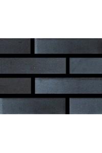 Кирпич керамический Recke 5-32-00-0-00 гладкий 1НФ облицовочный